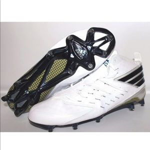 Adidas Freak X Kevlar Football Cleats